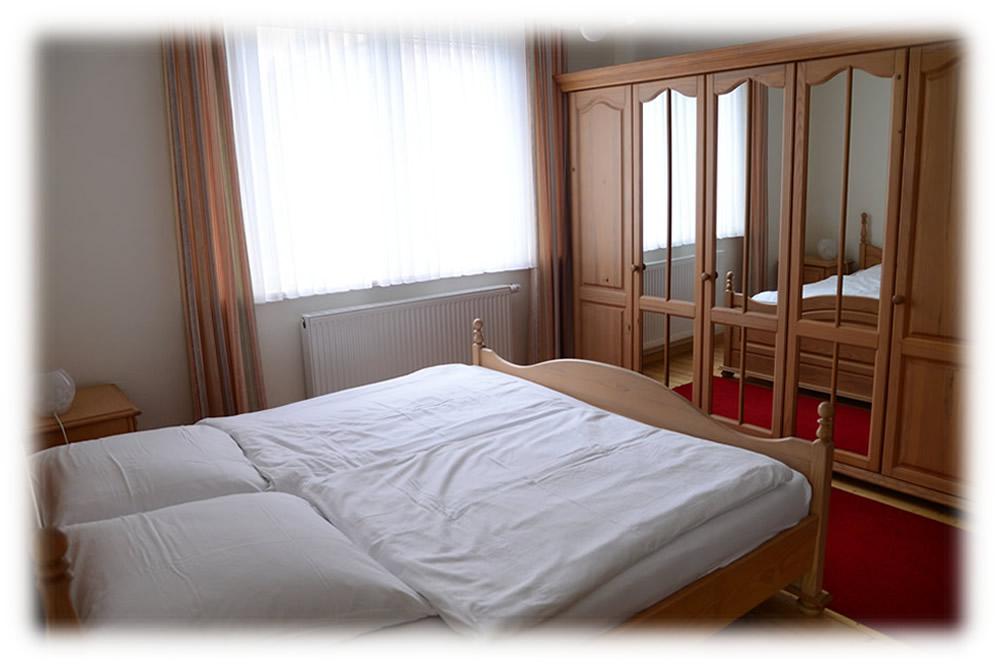 Zimmer Wohnung Celle